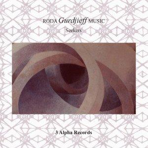 Seekers CD
